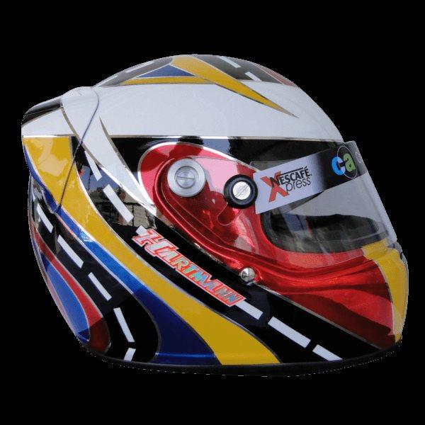 custom-helmets-23