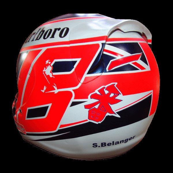 custom-helmets-24
