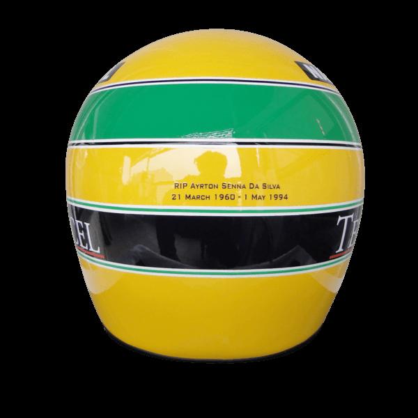 Custom Helmets 26