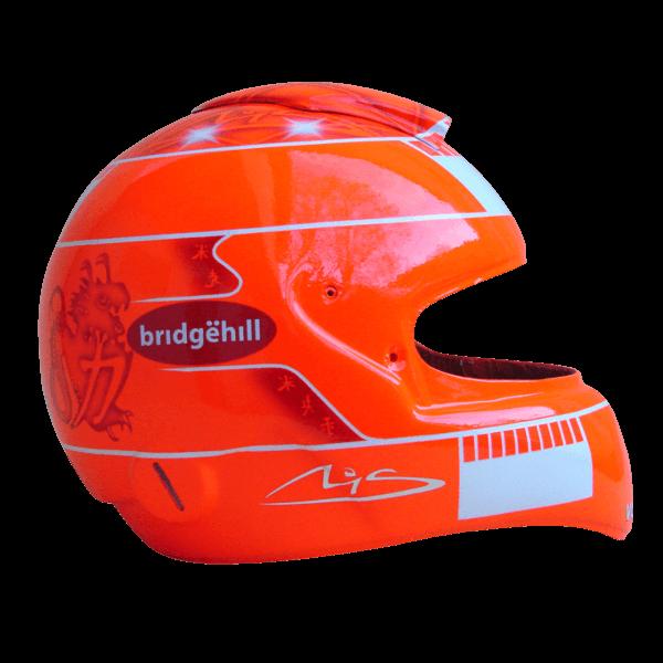 Custom Helmets 29
