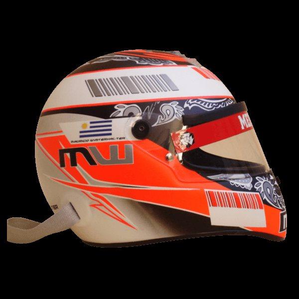 custom-helmets-30