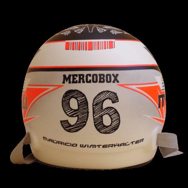 custom-helmets-31