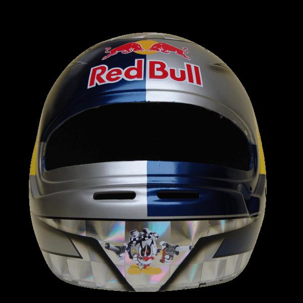 Custom Helmets 36