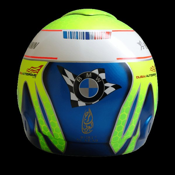 custom-helmets-37