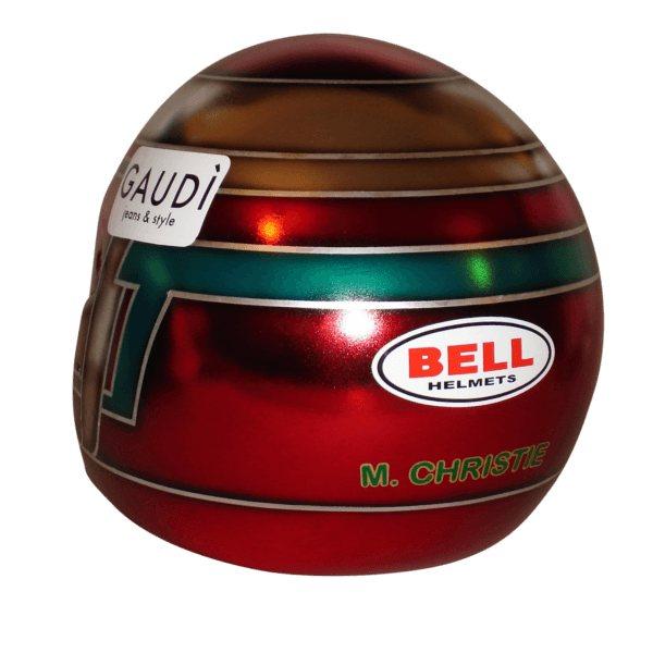 Custom Helmets 39