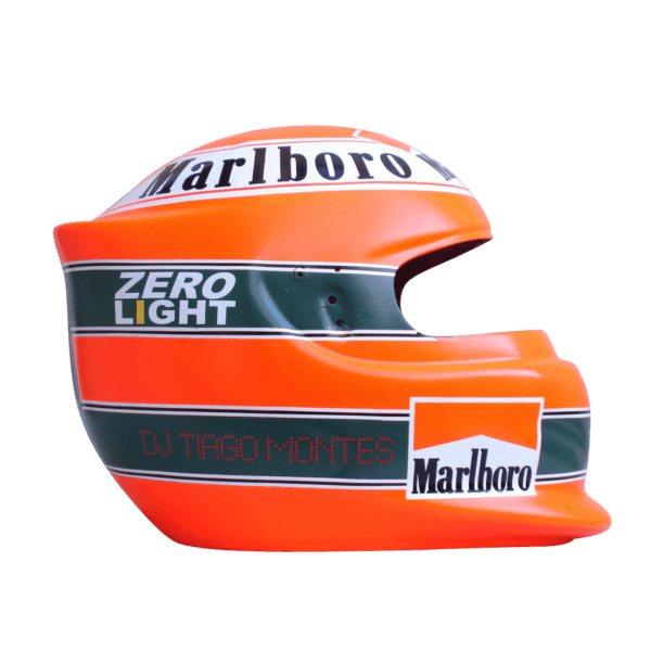Custom Helmets 46