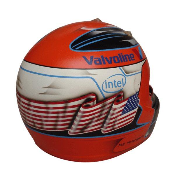 Custom Helmets 47