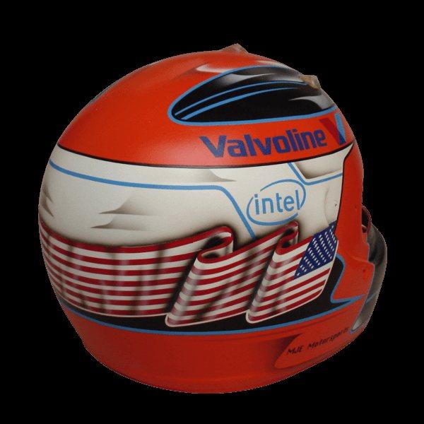 custom-helmets-47