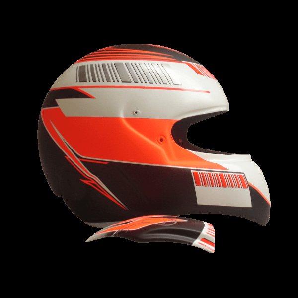 custom-helmets-49