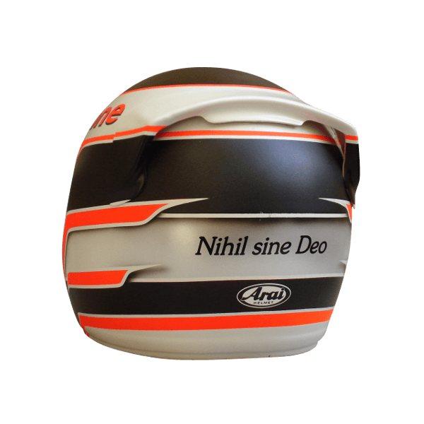 Custom Helmets 51