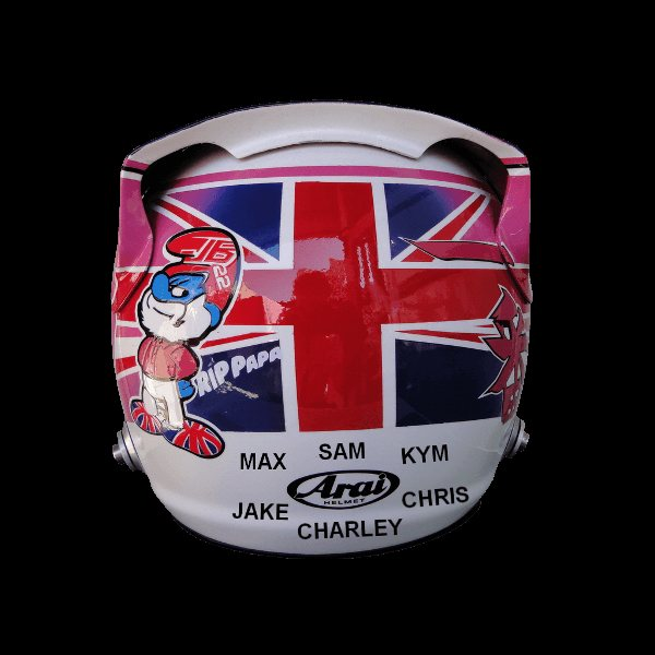custom-helmets-58