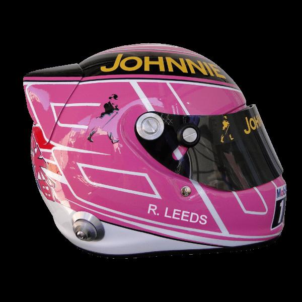 Custom Helmets 59