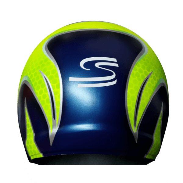 Custom Helmets 6