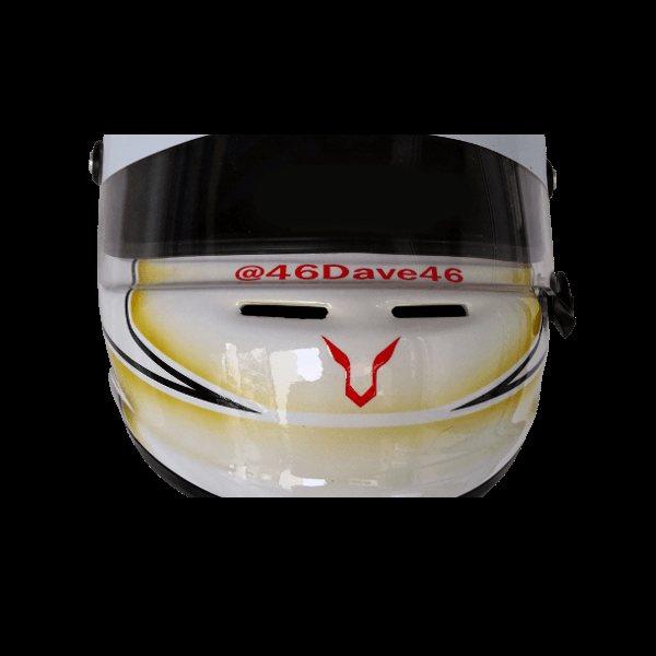 custom-helmets-61