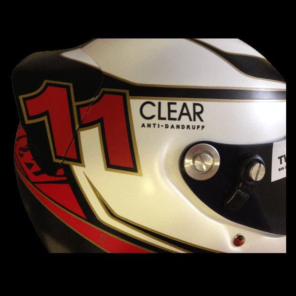 custom-helmets-67