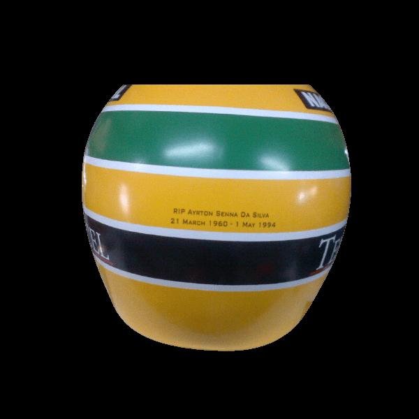 Custom Helmets 72