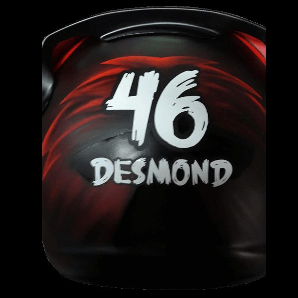 custom-helmets-76