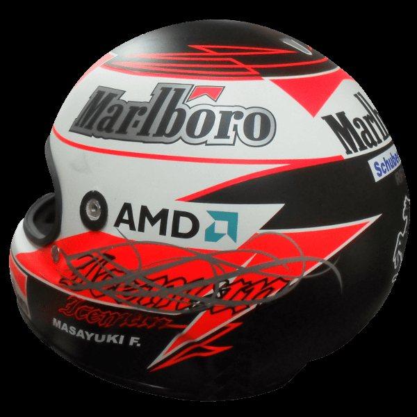 custom-helmets-77