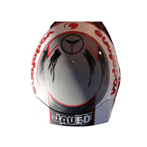 Custom Helmets 78