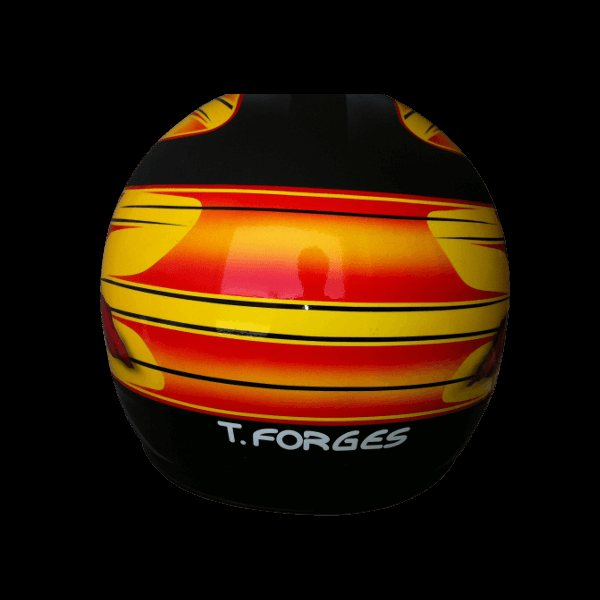custom-helmets-80