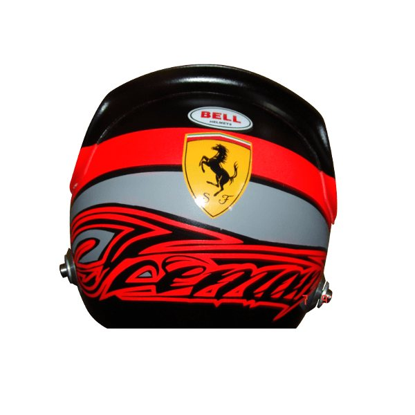 Custom Helmets 81