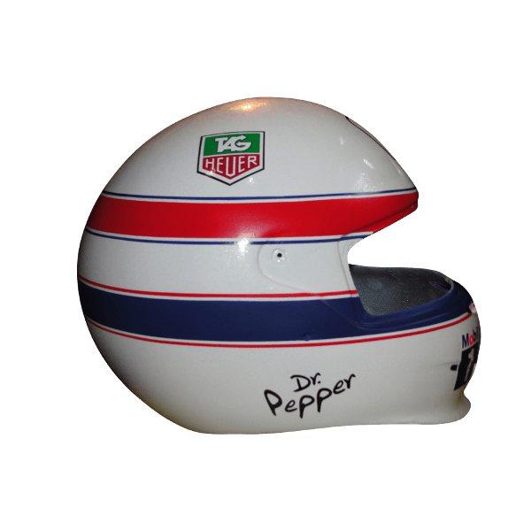 Custom Helmets 88