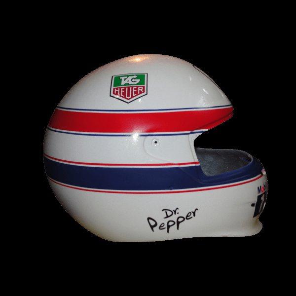 custom-helmets-88