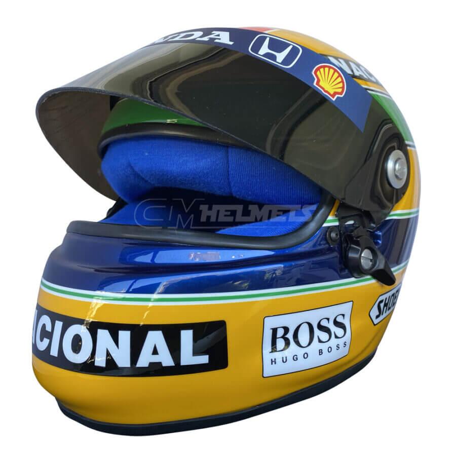 ayrton-senna-1992-f1-replica-helmet-full-size-be2