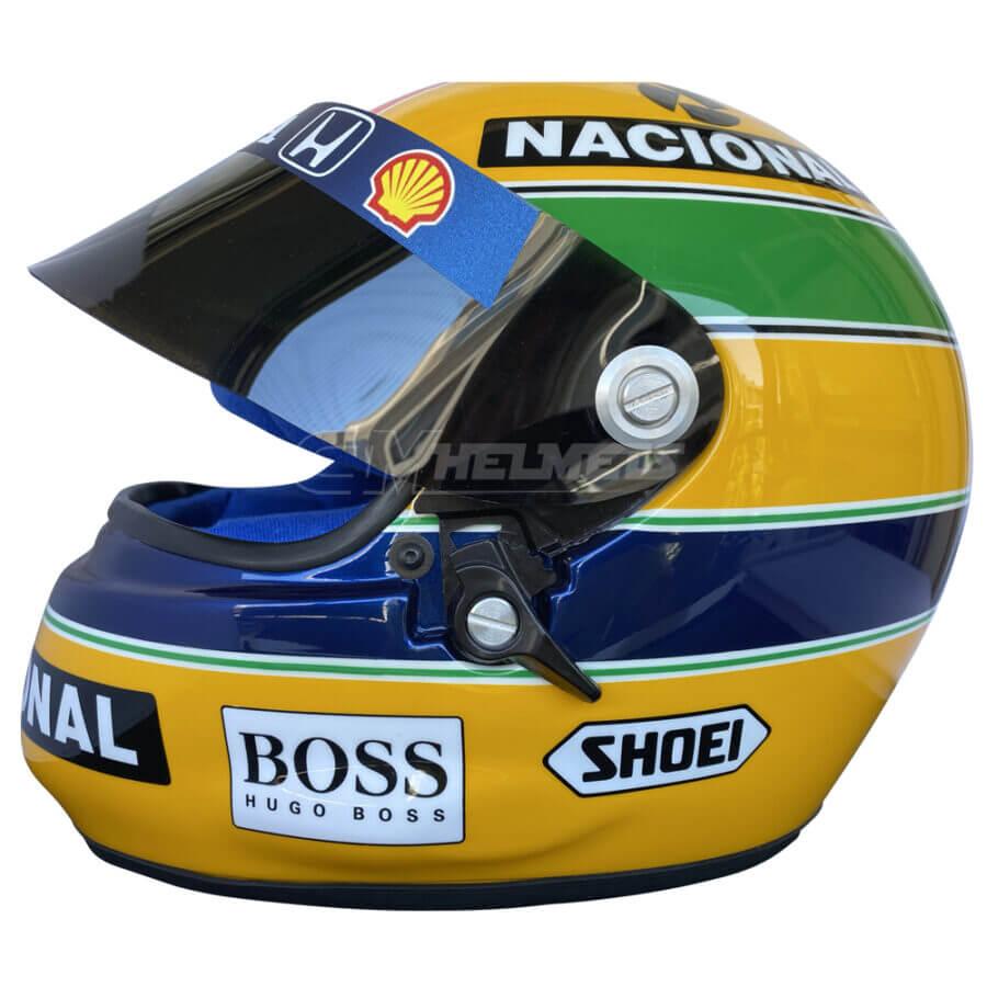 ayrton-senna-1992-f1-replica-helmet-full-size-be3