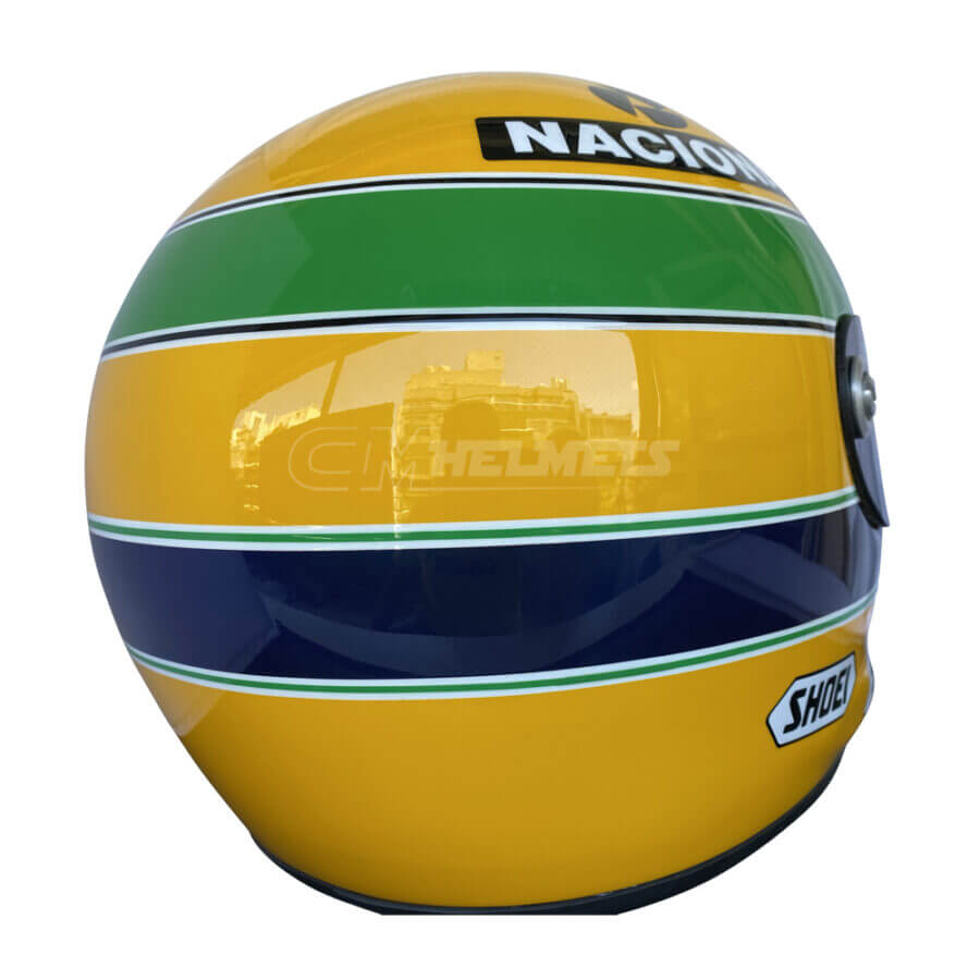 ayrton-senna-1992-f1-replica-helmet-full-size-be5