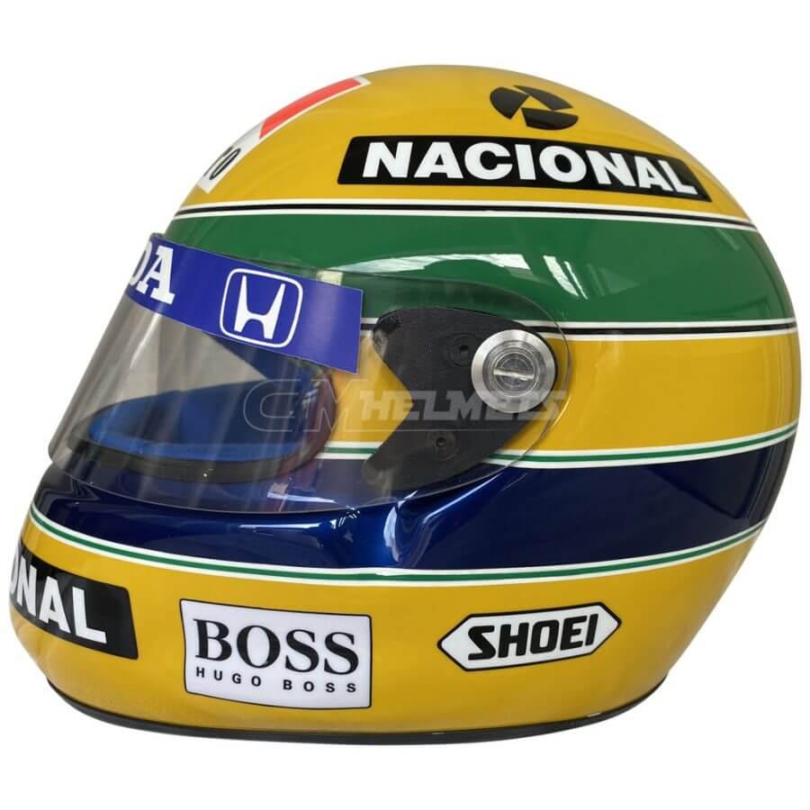 ayrton-senna-1992-f1-replica-helmet-full-size-nm1