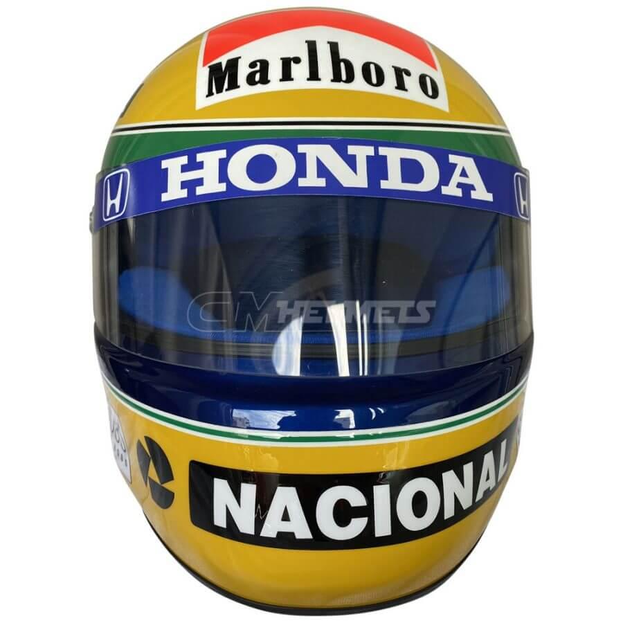 ayrton-senna-1992-f1-replica-helmet-full-size-nm2
