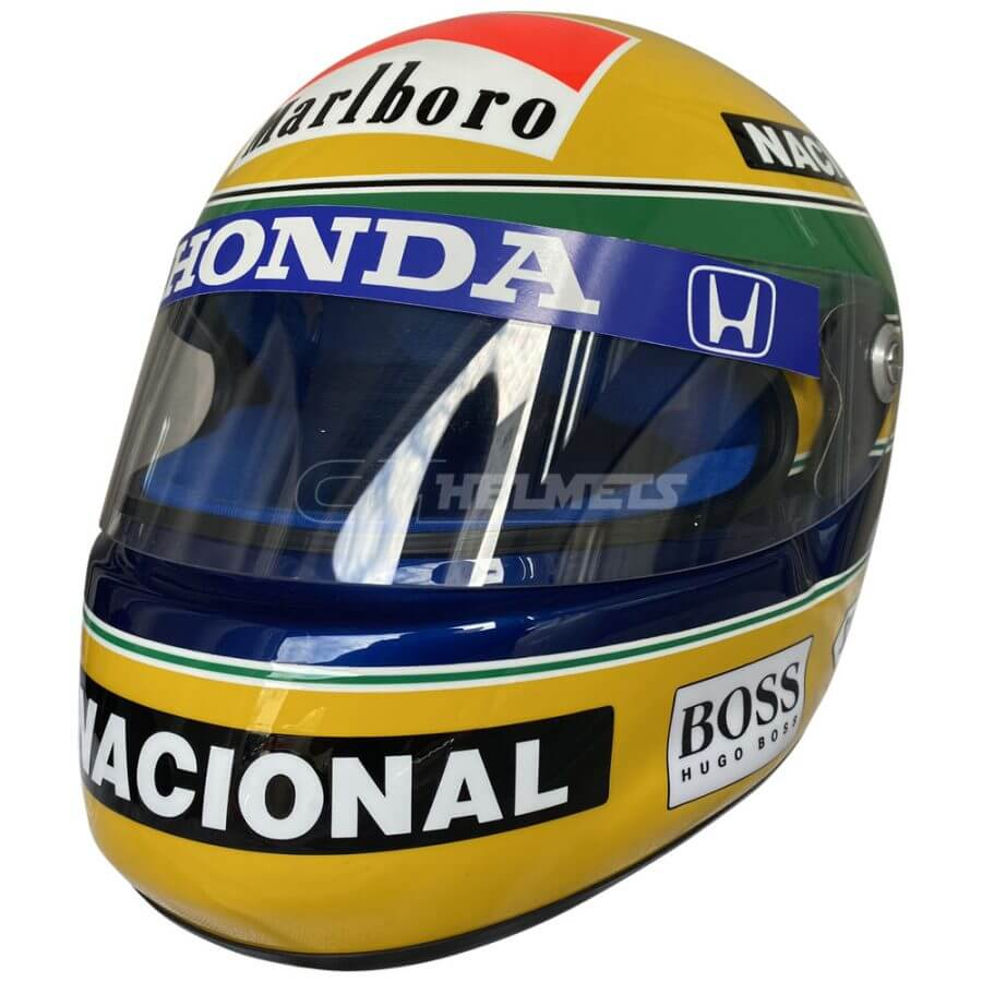 ayrton-senna-1992-f1-replica-helmet-full-size-nm3