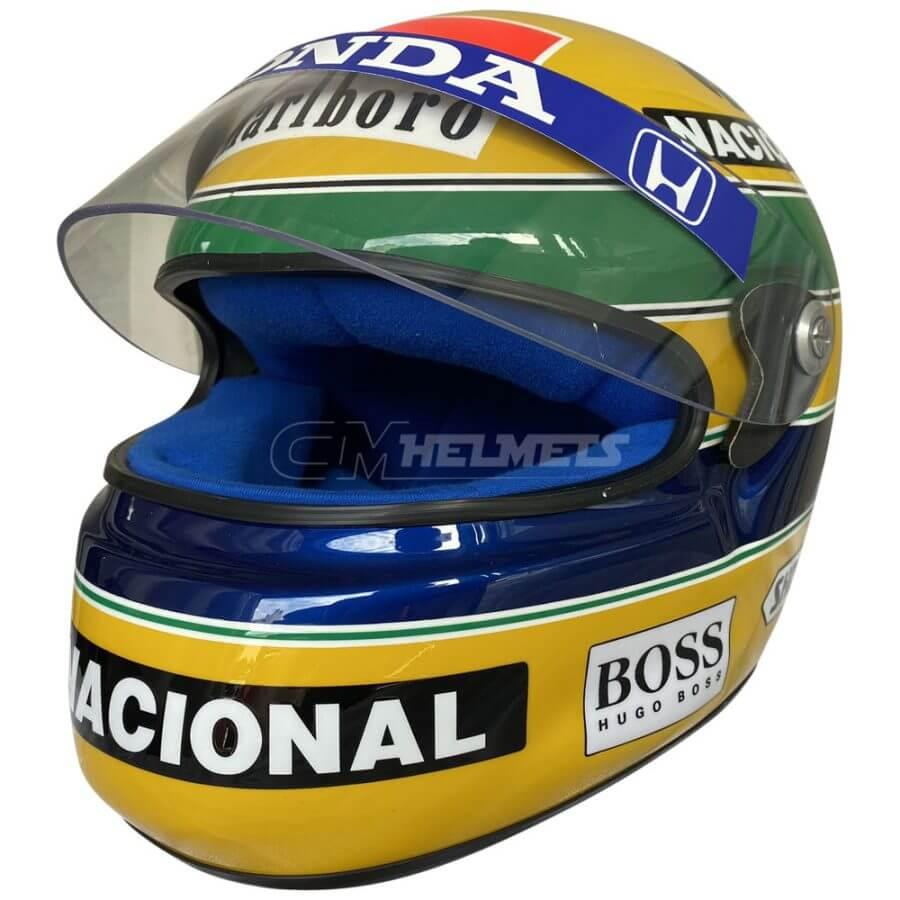 ayrton-senna-1992-f1-replica-helmet-full-size-nm4