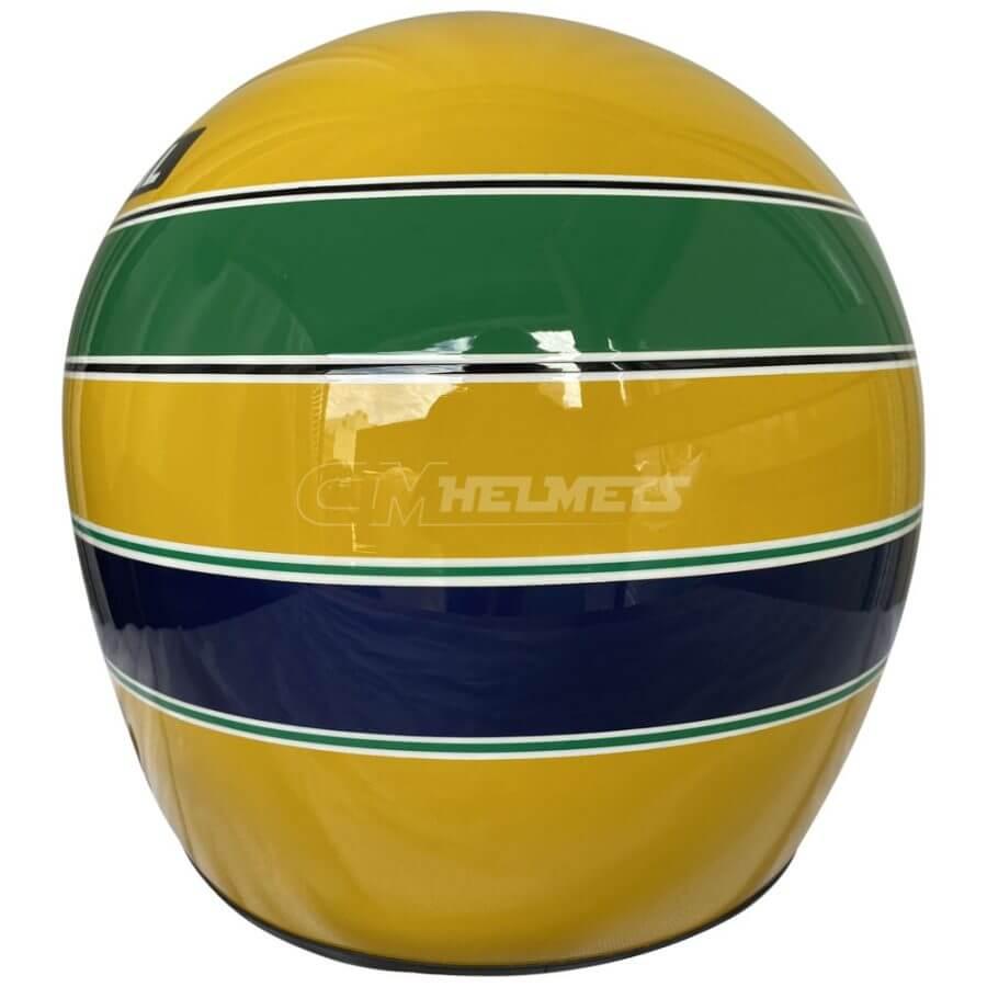 ayrton-senna-1992-f1-replica-helmet-full-size-nm6