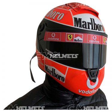 michael-schumacher-world-champion-f1-replica-helmet-full-size
