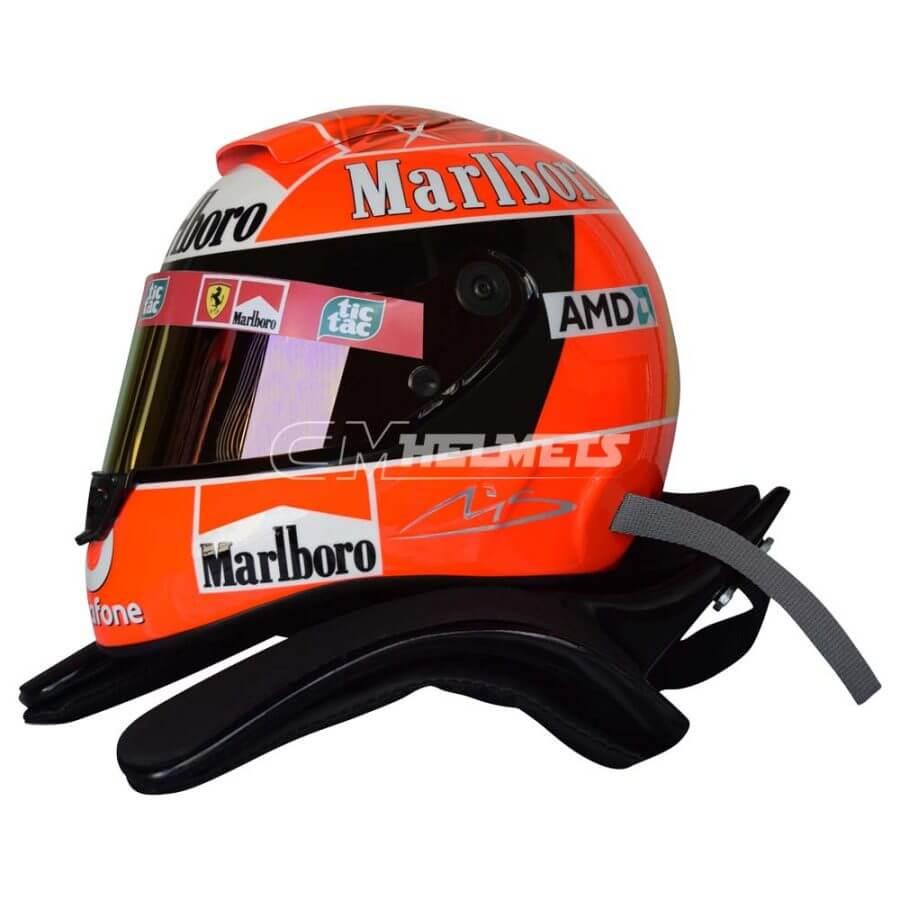 michael-schumacher-world-champion-f1-replica-helmet-full-size-nm11