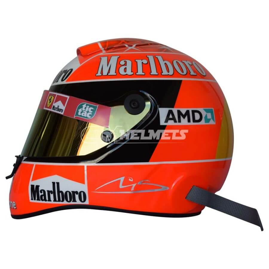 michael-schumacher-world-champion-f1-replica-helmet-full-size-nm2