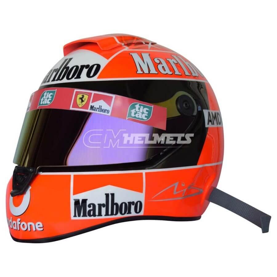 michael-schumacher-world-champion-f1-replica-helmet-full-size-nm3
