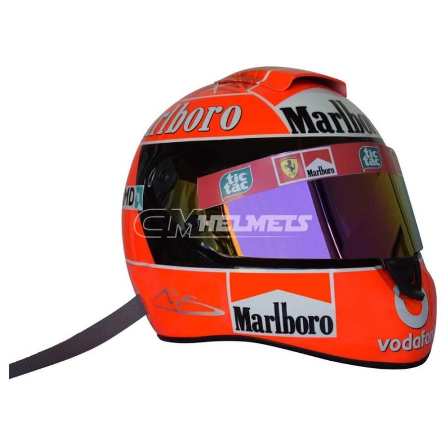 michael-schumacher-world-champion-f1-replica-helmet-full-size-nm5