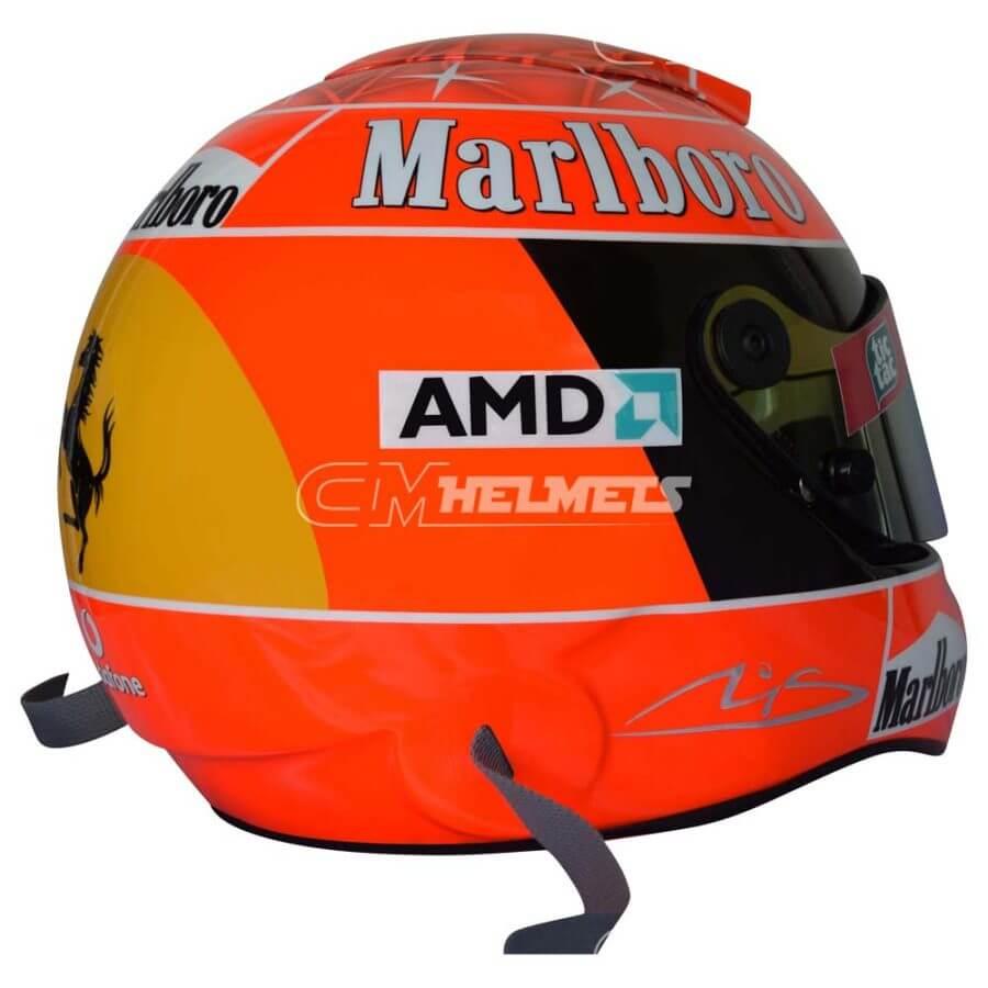 michael-schumacher-world-champion-f1-replica-helmet-full-size-nm6