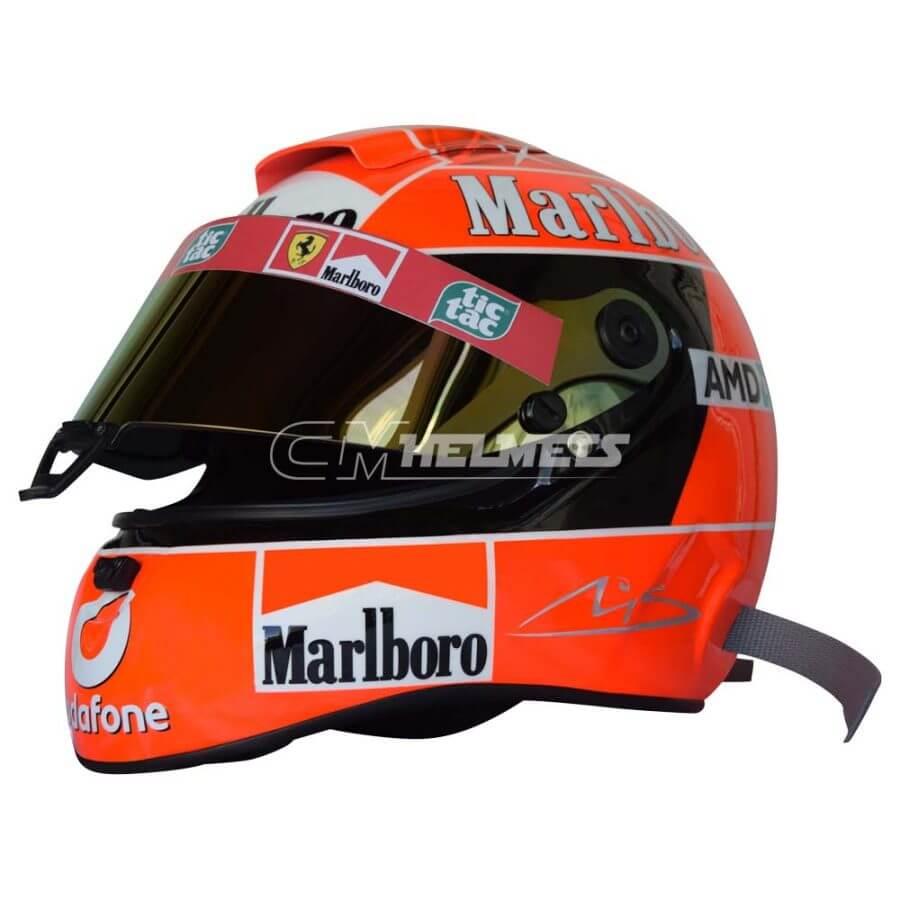michael-schumacher-world-champion-f1-replica-helmet-full-size-nm8