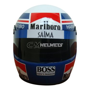 alain-prost-1984-world-champion-f1-replica-helmet-full-size-1
