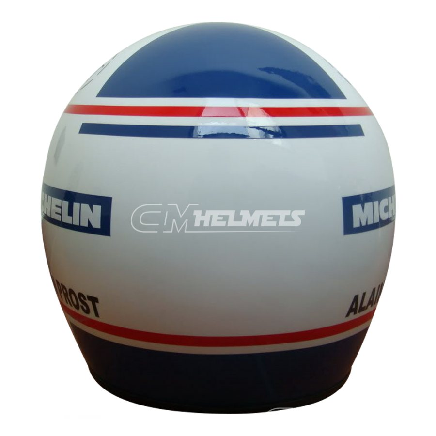 alain-prost-1984-world-champion-f1-replica-helmet-full-size-2