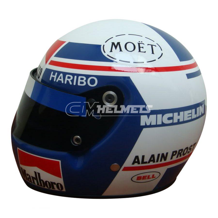 alain-prost-1984-world-champion-f1-replica-helmet-full-size-4