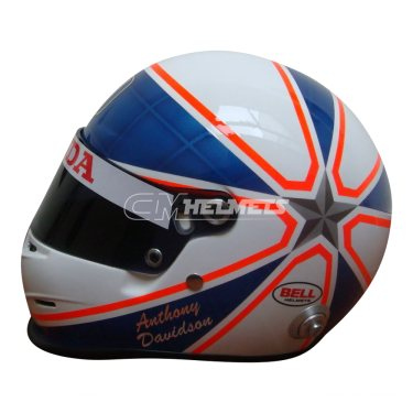 anthony-davidson-2007-f1-replica-helmet-full-size-3