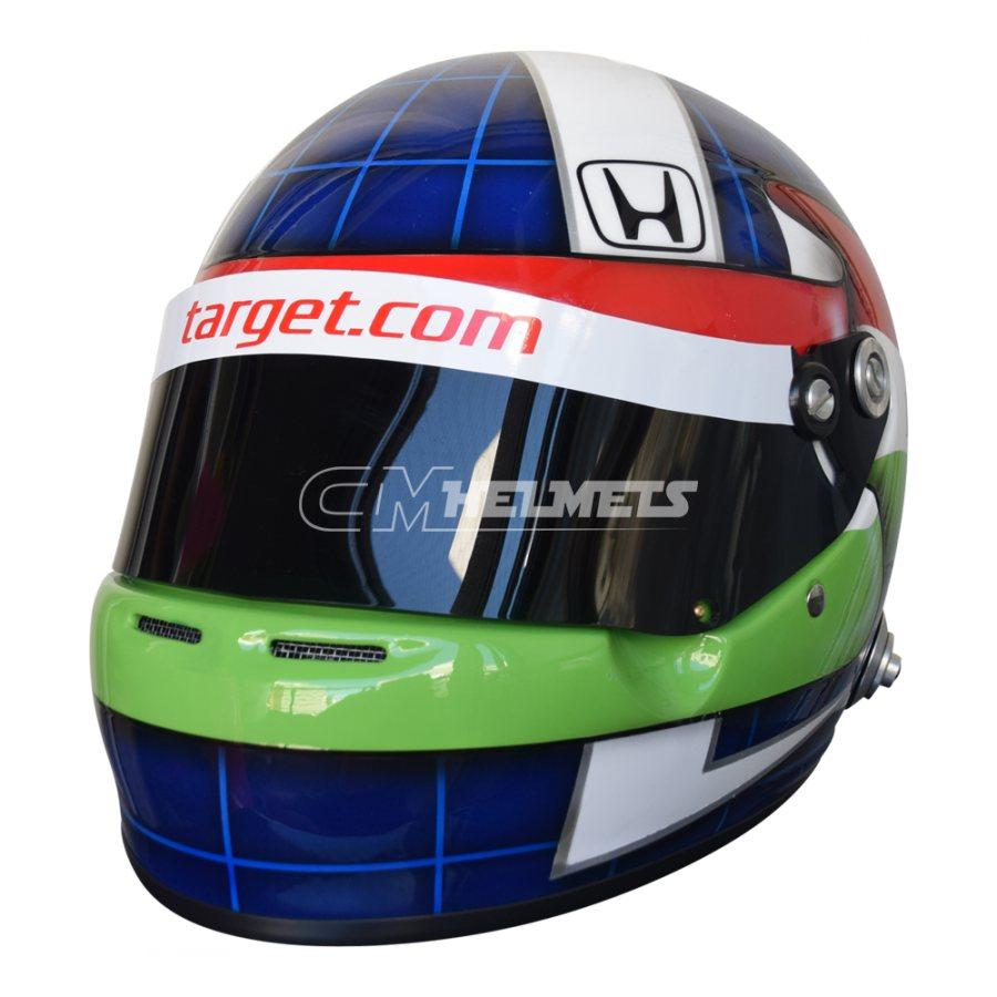dario-franchitti-2012-indycar-replica-helmet-full-size-2