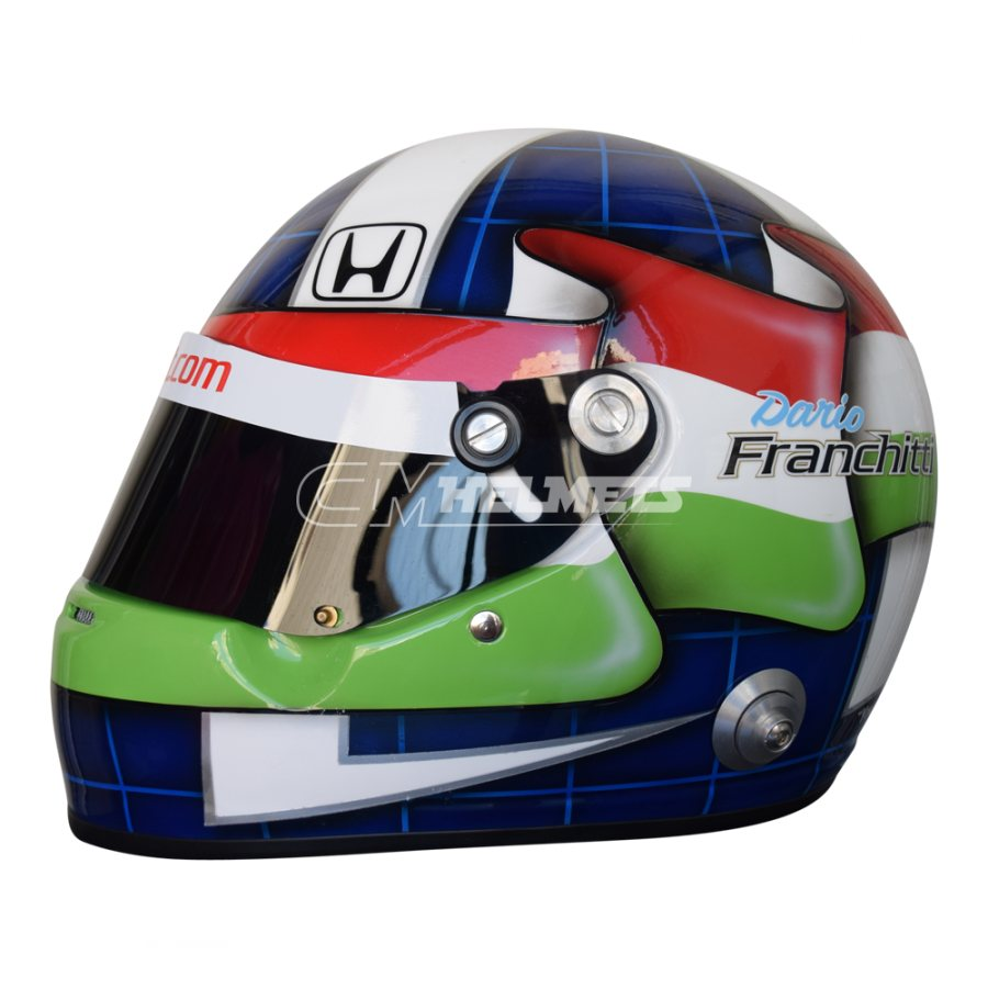 dario-franchitti-2012-indycar-replica-helmet-full-size-4