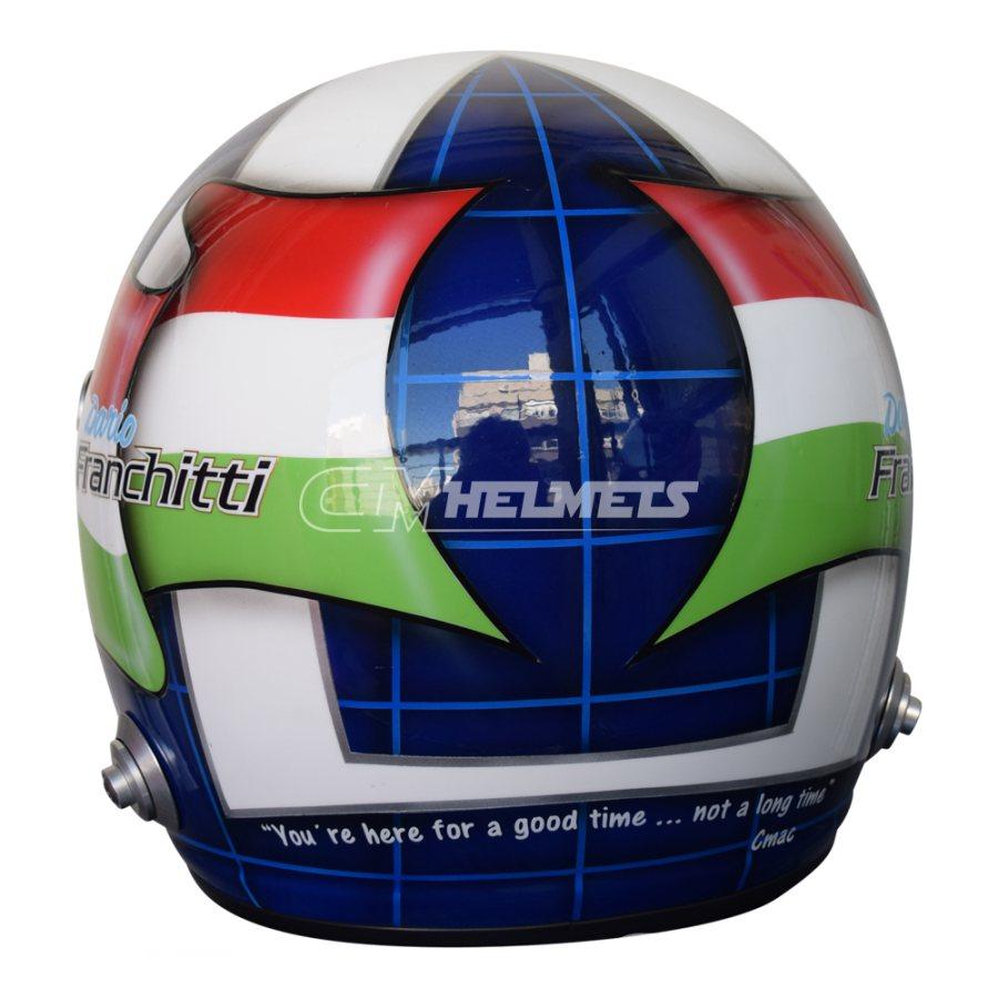 dario-franchitti-2012-indycar-replica-helmet-full-size-6