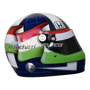 dario-franchitti-2012-indycar-replica-helmet-full-size-7